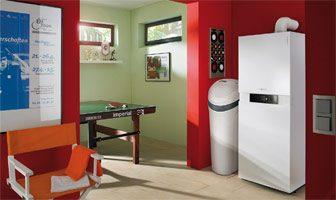 Proizvod prikladan za najzahtjevnije klijente i za veća domaćinstva