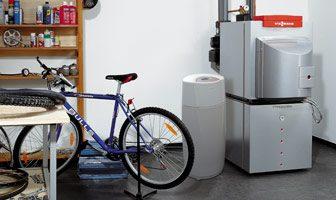 Savršen spoj mehaničkog filtera i filtera koji poboljšava ukus i miris vode
