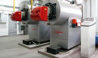Izbor stručnjaka za kotlarnice od 500 do 1000 kW