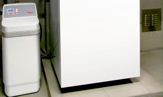 Izbor stručnjaka za kotlarnice do 500 kW